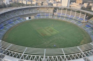 Wankhede Stadium Pictures