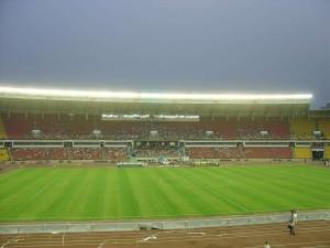 workers stadium beijing concerts
