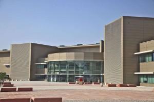 Yamuna Sports Complex delhi