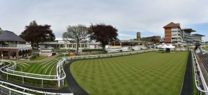 York Racecourse Photos