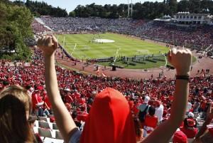 estadio de nacional