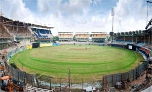 Chepauk Stadium