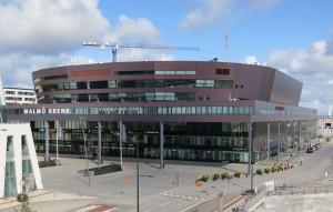 Malmo Arena