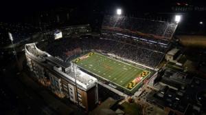 Maryland Stadium us