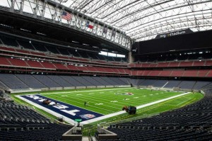 nrg stadium circus seating