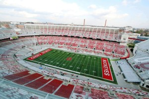 columbus ohio stadium
