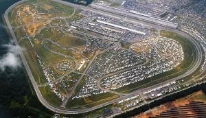 Pocono Raceway Pictures