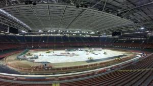 principality stadium concerts