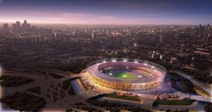 Stadio Olimpico posti