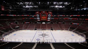 BB&T Center Events