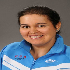 Andrea De Mello
