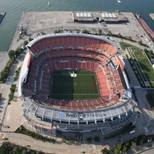 FirstEnergy Stadium