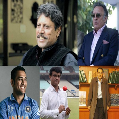Top 5 heroes who upturn the status...