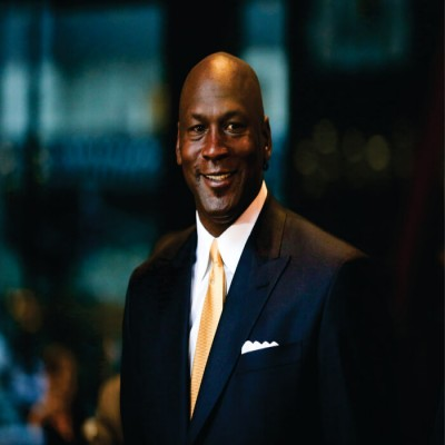 https://sportsmatik.com/hall-of-fame/view/46/Michael-Jordan