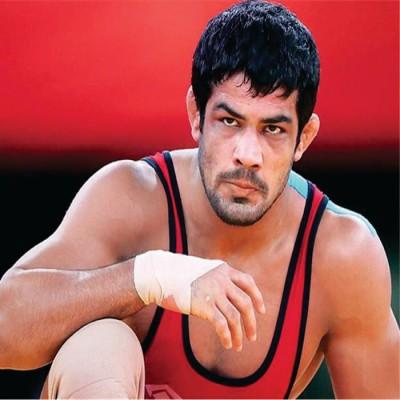 https://sportsmatik.com/hall-of-fame/view/49/Sushil-Kumar