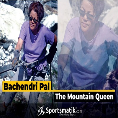 https://sportsmatik.com/hall-of-fame/view/58/Bachendri-Pal