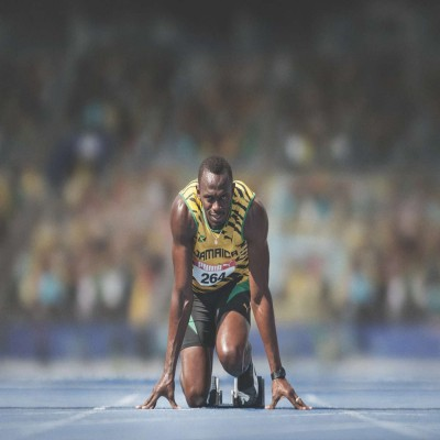 https://sportsmatik.com/hall-of-fame/view/30/Usain-Bolt
