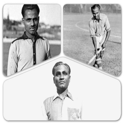 https://sportsmatik.com/hall-of-fame/view/32/Major-Dhyan-Chand
