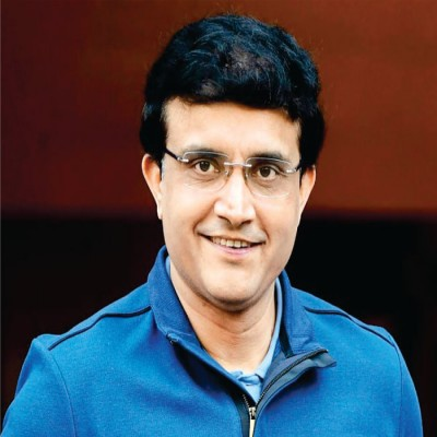 https://sportsmatik.com/hall-of-fame/view/43/Sourav-Ganguly