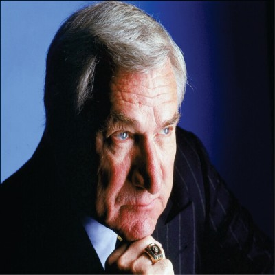 https://sportsmatik.com/hall-of-fame/view/52/Dean-Smith