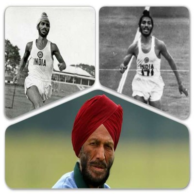 https://sportsmatik.com/hall-of-fame/view/22/Milkha-Singh