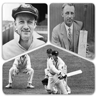 https://sportsmatik.com/hall-of-fame/view/14/Sir-Don-Bradman