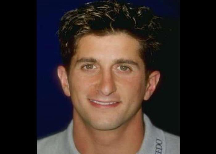 Brad Schumacher