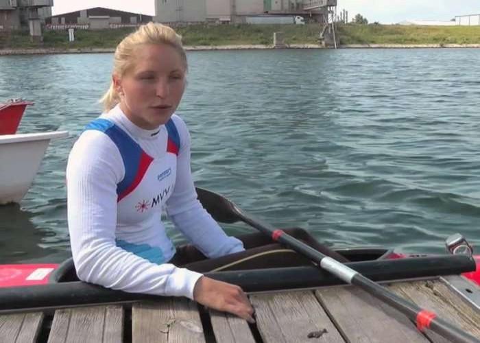 Carolin Leonhardt
