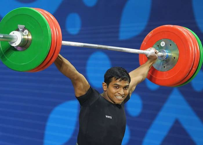 Katulu Ravi Kumar