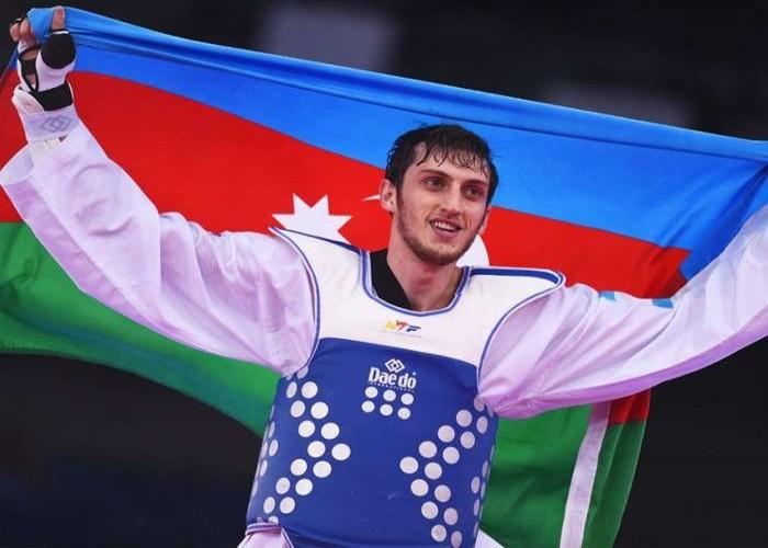 Radik Isayev