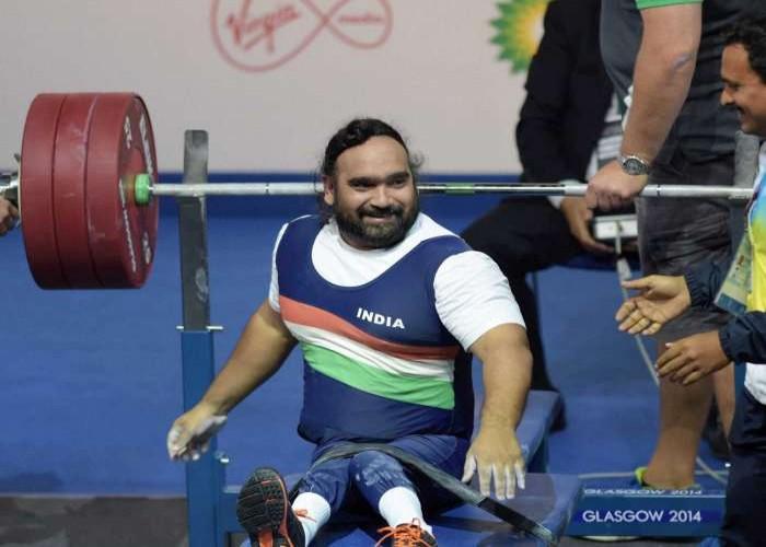Rajinder Singh Rahelu