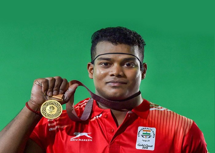 Ragala Venkat Rahul