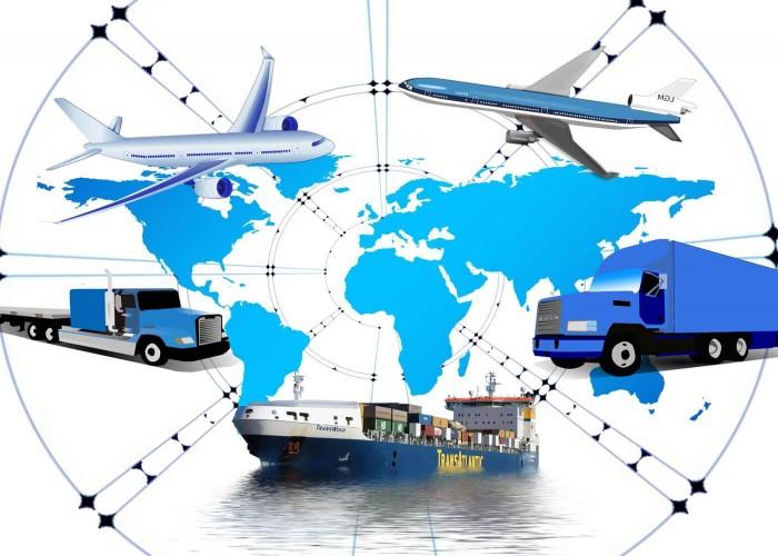 Sports Logistics