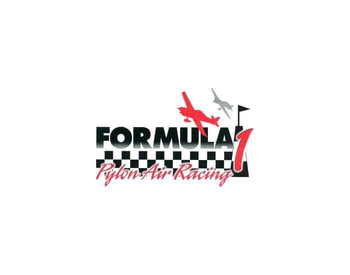 Formula One Air Racing