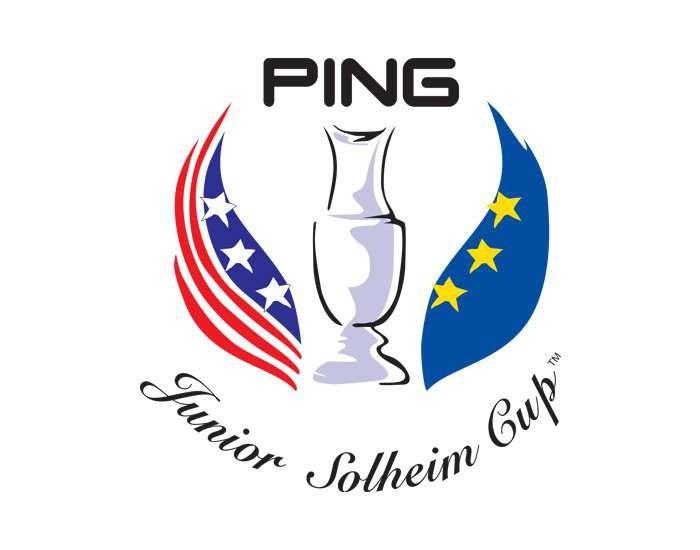 Junior Solheim Cup