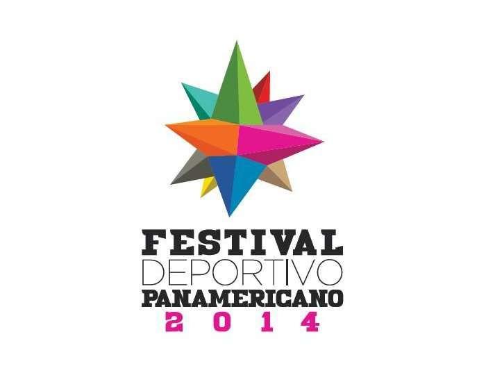 Pan American Sports Festival