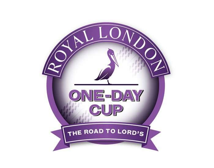 Royal London One-Day Cup