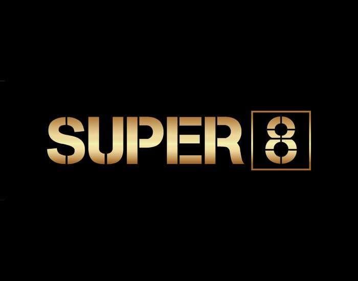 Super Eight Boxing Tournament