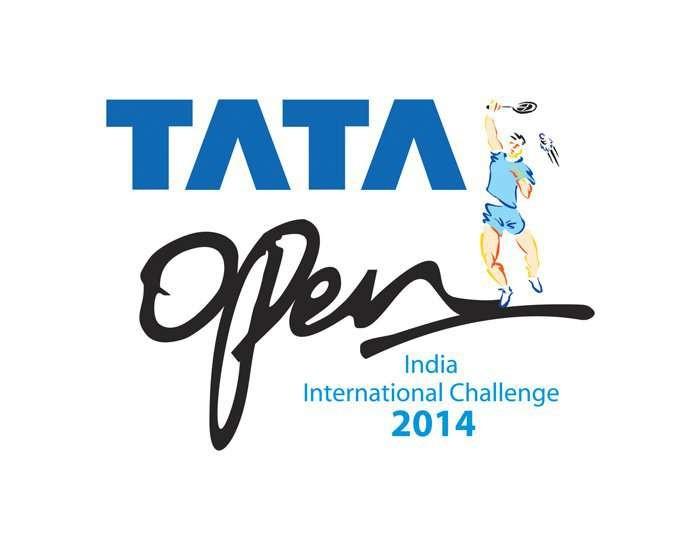 Tata Open India International Challenge