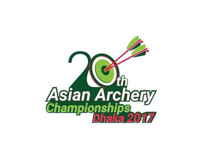 Asian Archery Championships