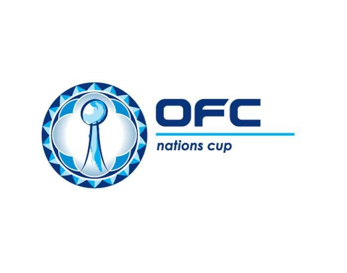 OFC Nations Cup