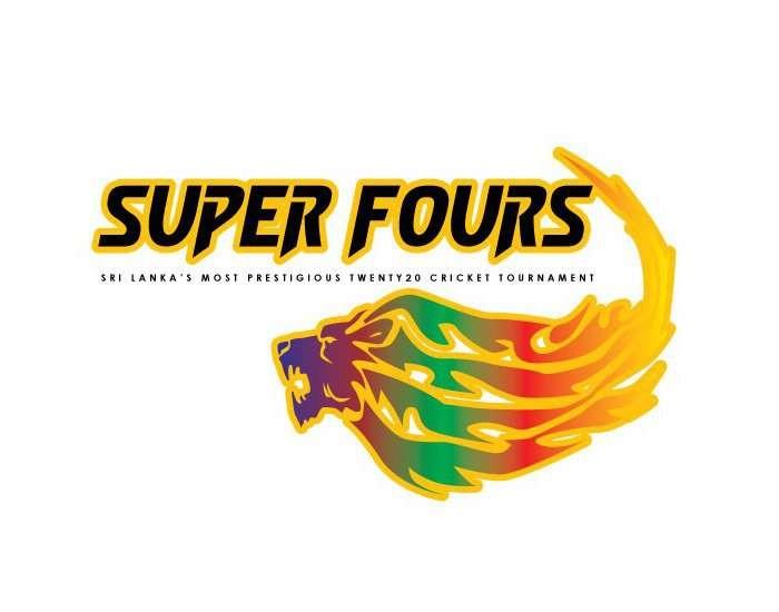 Super Fours Provincial T20 Tournament